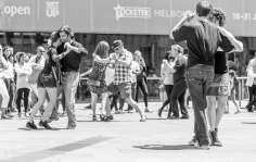 NGV excursion_206