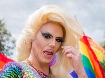 Pride March_324
